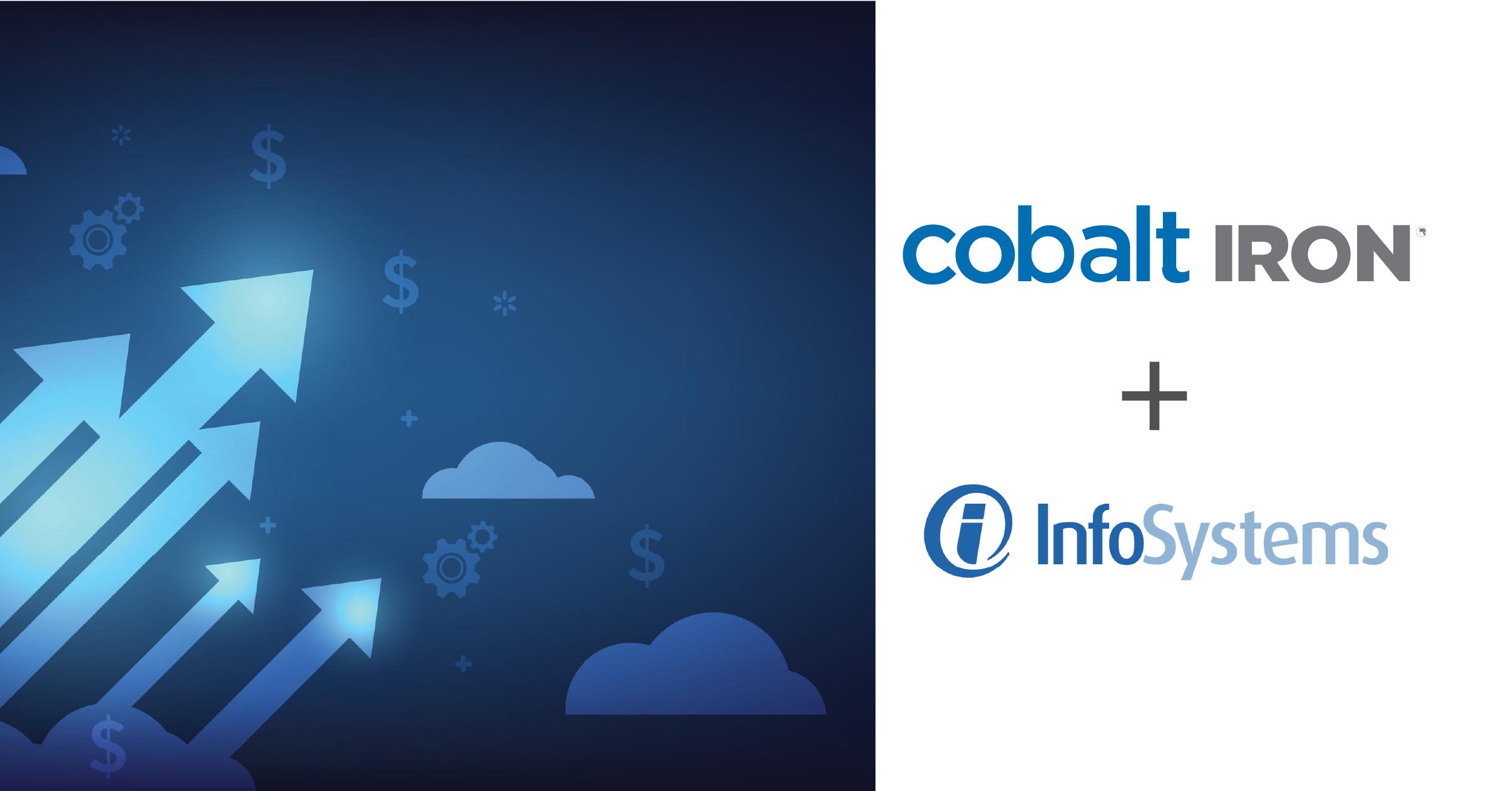 CobaltIron-InfoSystems-20200910