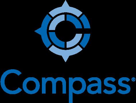 CompassLogo-Vert-474x360