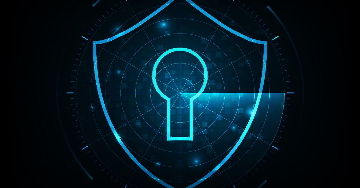 Stock-CyberShieldPR-BlueShieldWithKeyHole-shutterstock_1006141717-1