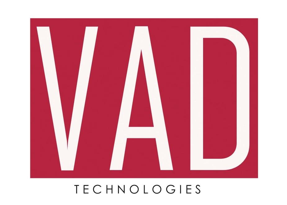 VAD Logo v1 trans[1]