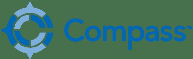 CompassLogo-Horiz-1440x444