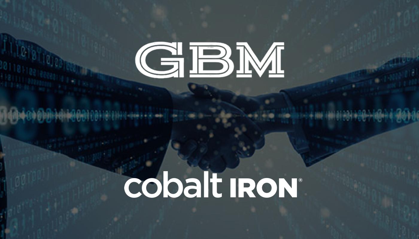 gbm-cobaltiron