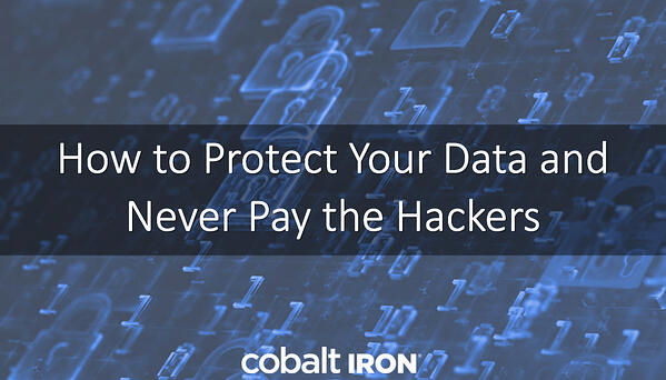 never-pay-the-hackers