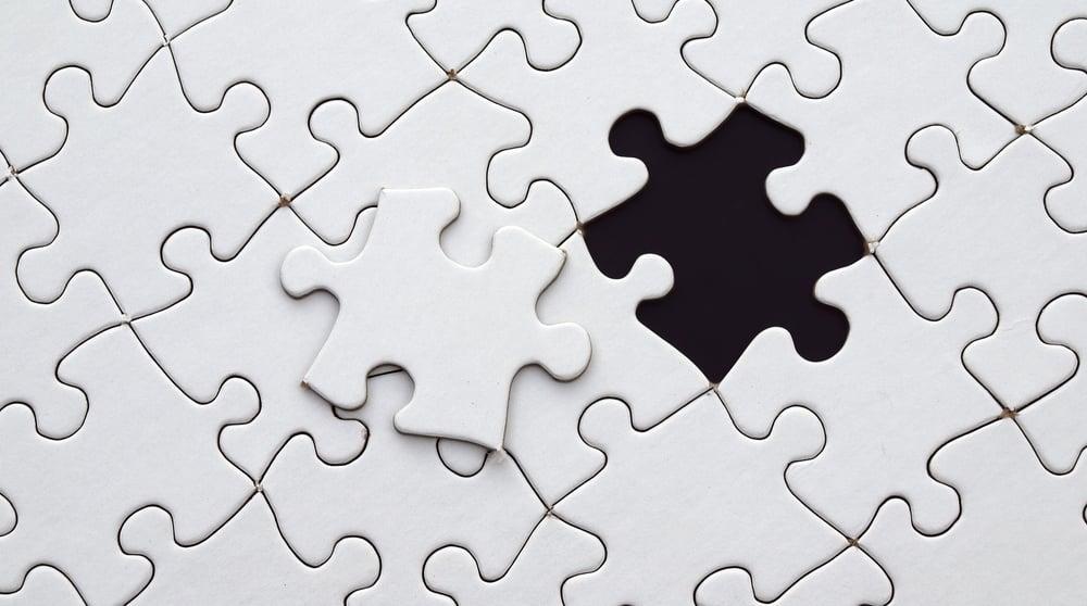 stock-puzzlelastpiece-short
