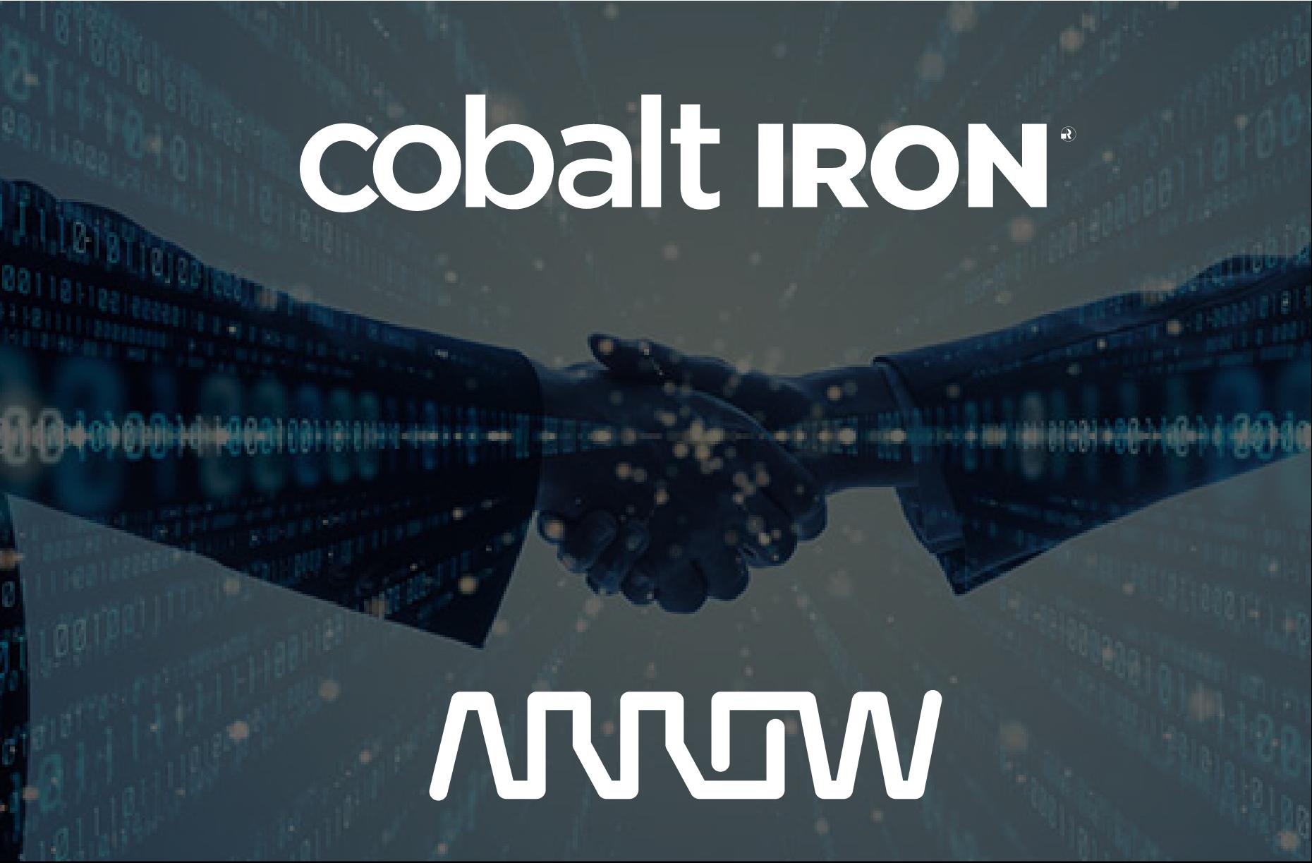CobaltIron-Arrow-20200318